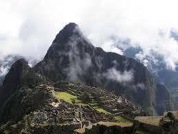templos incas