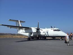 dh8 plane