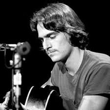 James Taylor - I Will Follow