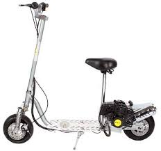 49cc motor scooters