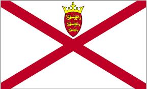 flag jerseys