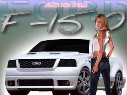 ford 64