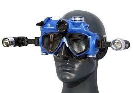 high definition camera video