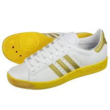 forest hill adidas trainers