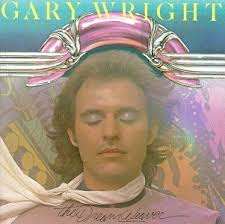 gary wright dream weaver