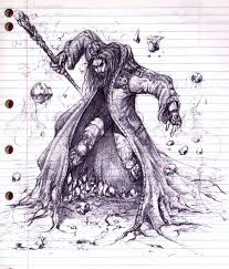 fantasy art masters