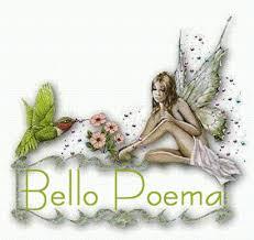 poesia de amor y amistad