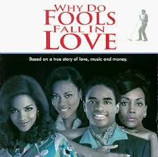 Soundtracks - Why Do Fools Fall In Love