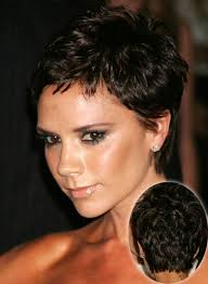 pictures of pixie style haircuts