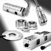 Topic Weight Sensors (Weighing Sensors)