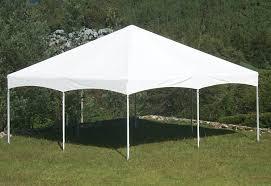 tents events