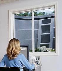 basement escape windows