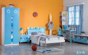 boy themed bedroom