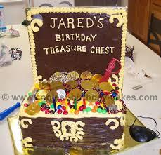 cake decorating ideas pictures