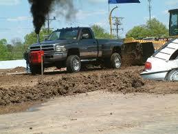 cumins turbo diesel