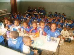 ethiopian schools