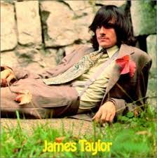 James Taylor - The Blues Is Just A Bad Dream