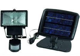 solar infrared