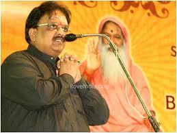 sp balasubramaniam singer