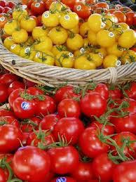 market foods