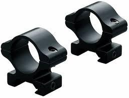 mount rings