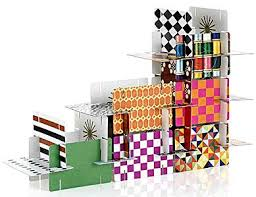 charles eames house of cards