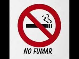 imagenes de tabaquismo