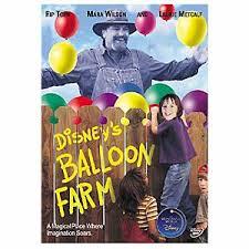 farm dvds
