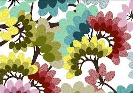 leaves illustrations