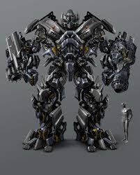 bonecrusher transformer