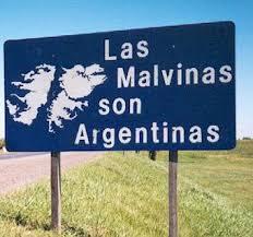BLAS DE LEZO Y LA AMNESIA INGLESA Malvinas%252BArgentinas