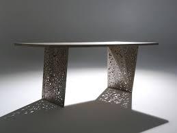 composite furniture