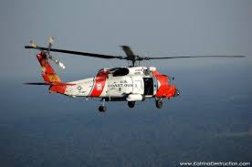 coast guard helicopter pictures