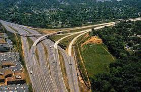highway building