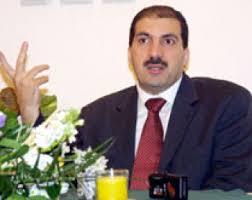 منتدي الاستاذ عمرو خالد برنامج رحلة للسعادة