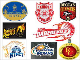 pictures of ipl