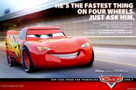 http://t0.gstatic.com/images?q=tbn:5oS48FDJGOwXUM:http://us.movies1.yimg.com/movies.yahoo.com/images/hv/photo/movie_pix/walt_disney/cars/owen_wilson/cars2.jpg