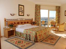 egypt bedroom