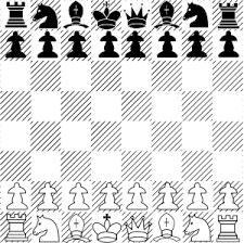 game clip art