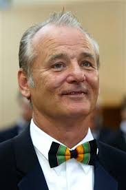 bill murray pics