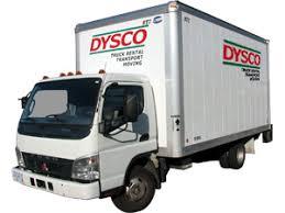 3 ton trucks