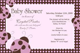 elmo baby shower invitations