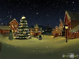 christmas holiday picture