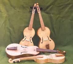 instrumento rabel