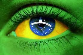 fotos brasil
