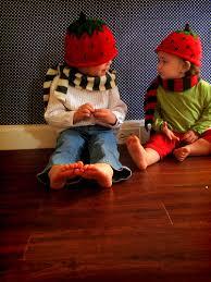 knitting pattern hats