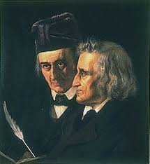 see Brothers Grimm