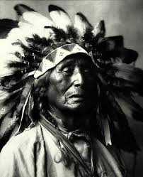 lakota sioux pictures