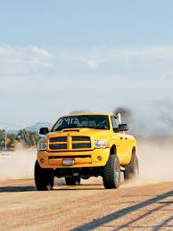diesel dragracing