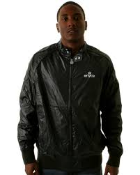 enyce jacket
